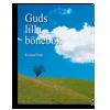 Bild på Guds lilla bönebok