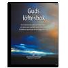 Bild på Guds lilla löftesbok