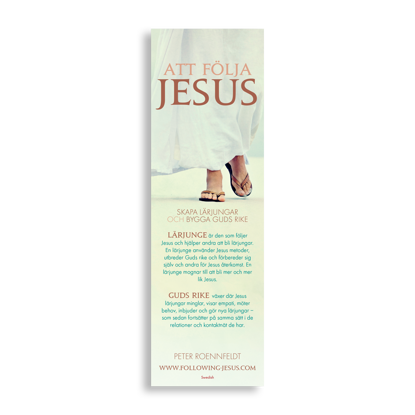 Bild på Utforskande Bibelläsning
