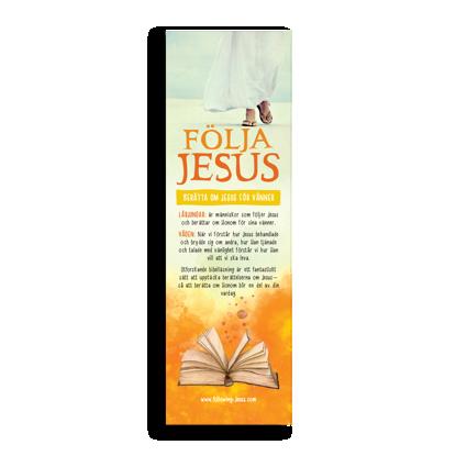 Bild på Upptäck och utforska Bibeln
