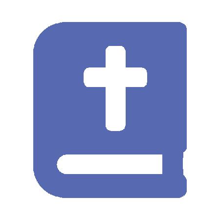 Bild för kategori Bibelstudium
