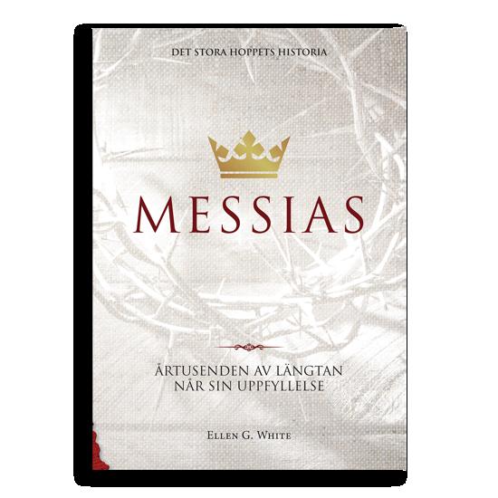 Bild på Messias