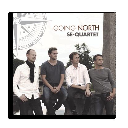 Bild på Going North