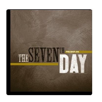Bild på The Seventh Day