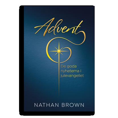 Bild på Advent