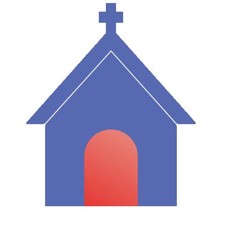 Bild för kategori Församlingsmaterial