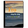 Bild på Tro steg för steg