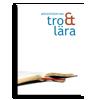 Bild på Tro & lära