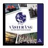 Bild på Västeräng 75 år