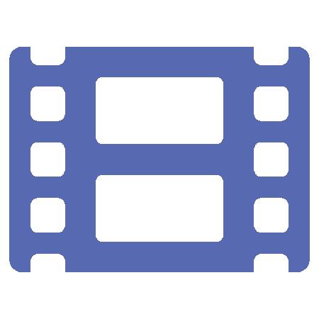 Bild för kategori DVD