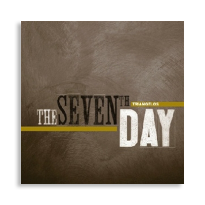 Bild på The Seventh Day