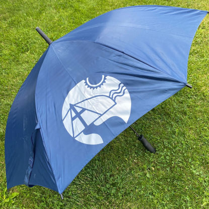 Bild på Paraply Västeräng